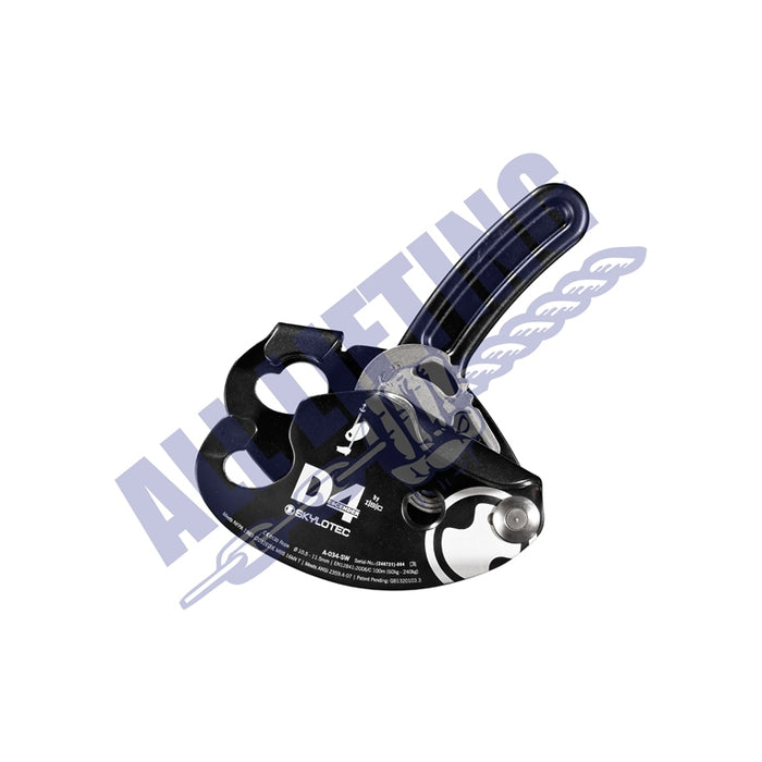 D4-rescue-descender-height-safety-black-all-lifting