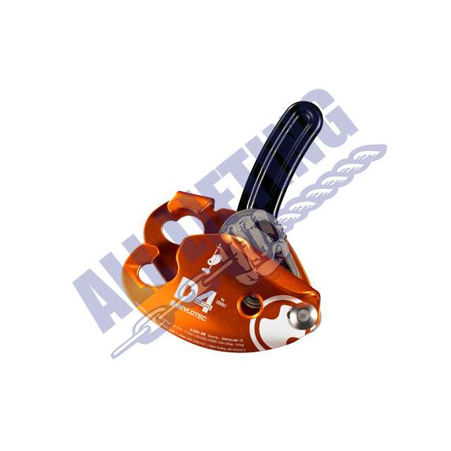 D4-rescue-descender-height-safety-all-lifting