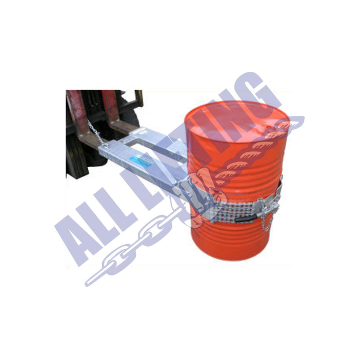DL-1000-Drum-Lifter-All Lifting