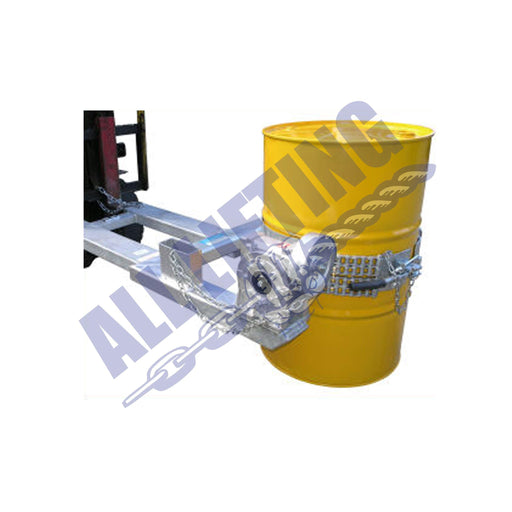 DRW-Drum-Rotators-All-Lifting