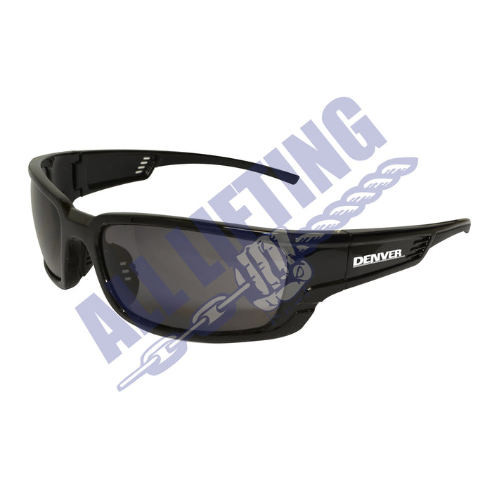 Denver Safety Glasses