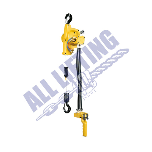 EHW-Series-Wire-Rope-Air-Hoists-Pendant-all-lifting