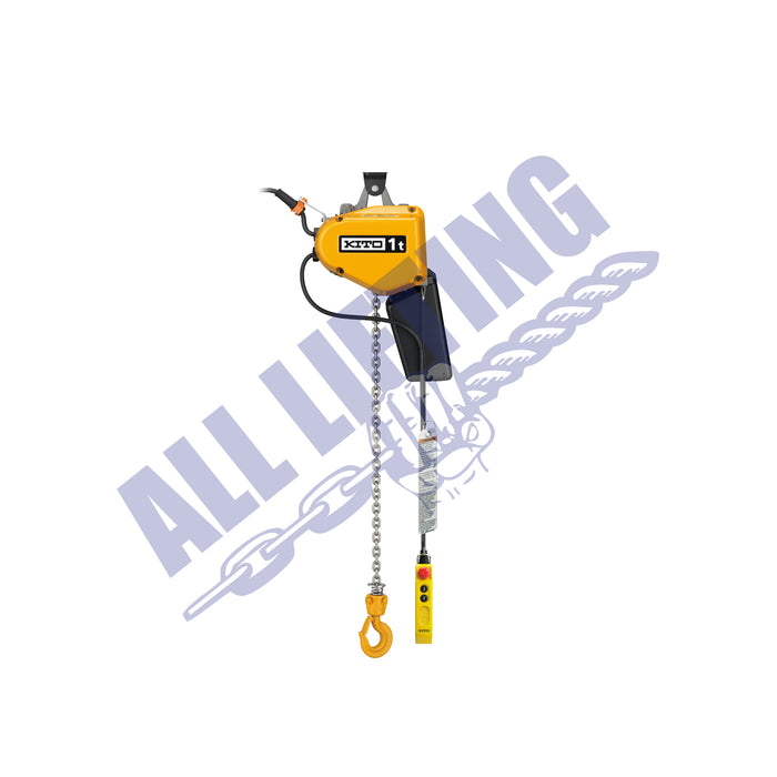 electric-3-phase-chain-hoist-dual-speed-all-lifting