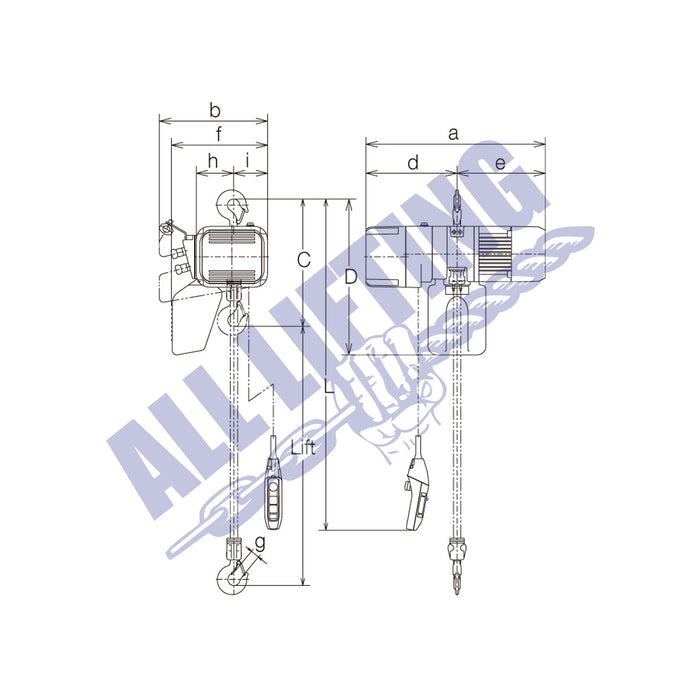er2-electric-hoist-diagram-all-lifting