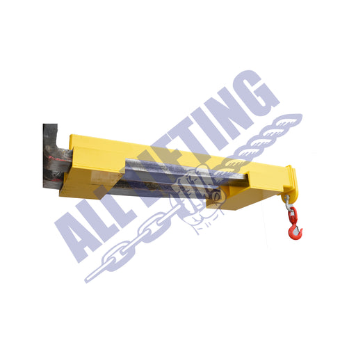 extendable-forklift-jib-all-lifting