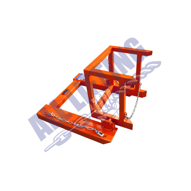 Wheelie-bin-lifter-component-with-chain-all-lifting