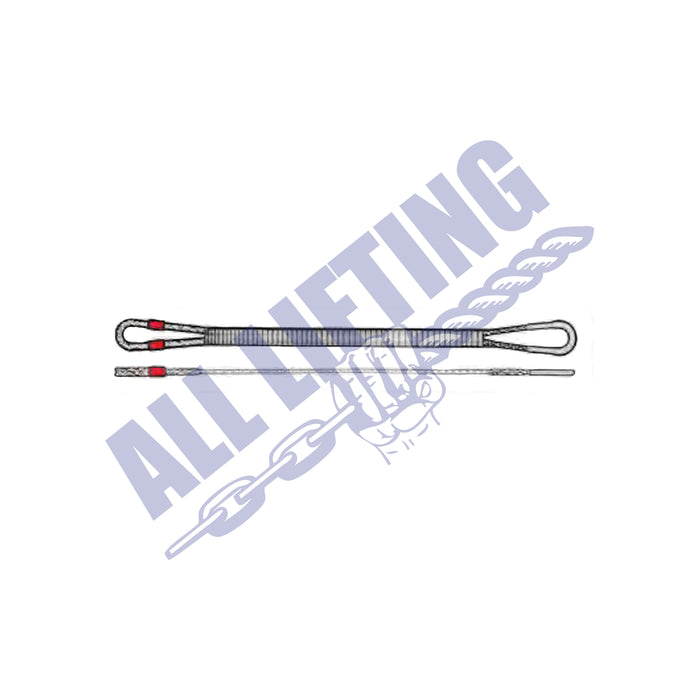 Flat-woven-steel-sling-all-lifting