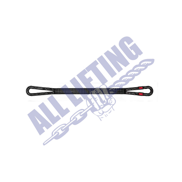 Flat-woven-steel-sling-type-1g-all-lifting
