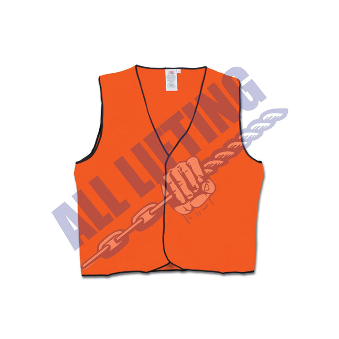 Fluro-Day-Vest-Yellow-and-Orange-All-Lifting
