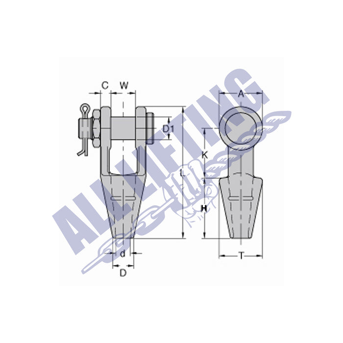 forged-open-spelter-wire-rope-socket-diagram-all-lifting