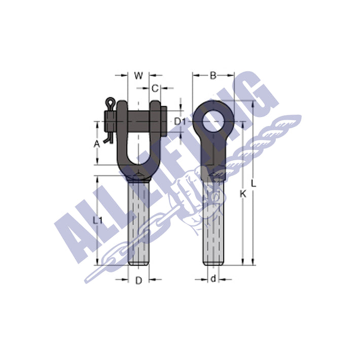 forged-open-swage-socket-diagram-all-lifting