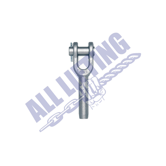 forged-open-swage-socket-all-lifting