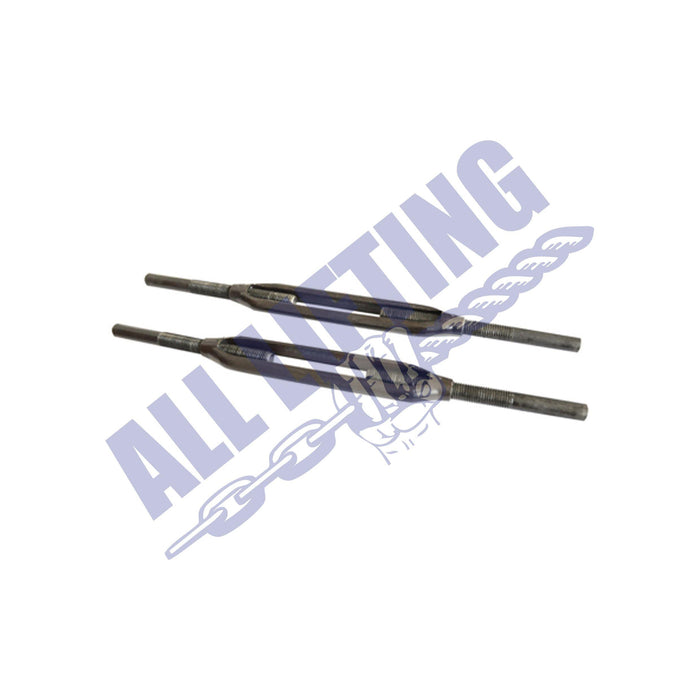 Commercial-Forged-Turnbuckle-Stub-and-Stub-All-Lifting