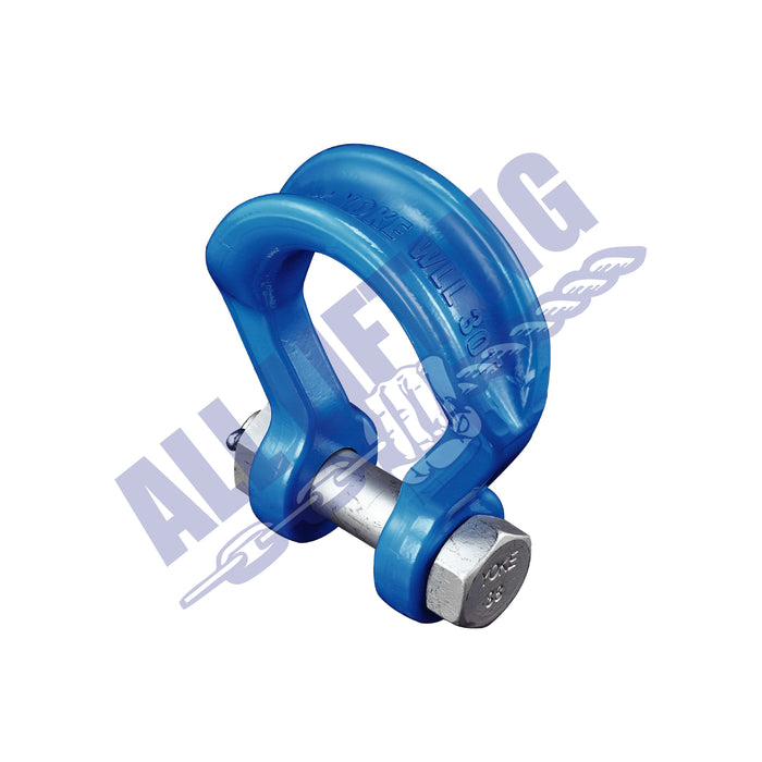 forged-alloy-wide-body-shackle-all-lifting