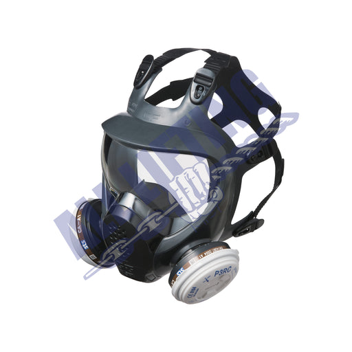 Full Mask Ultra Lightweight