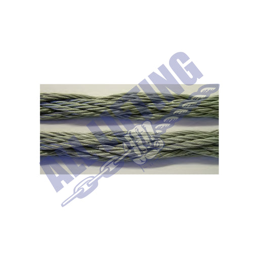 General Superflex Steel Cables