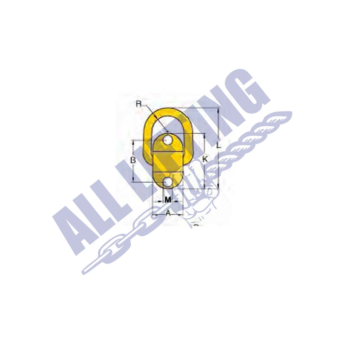 grade-80-bolt-on-tie-down-point-diagram-all-lifting