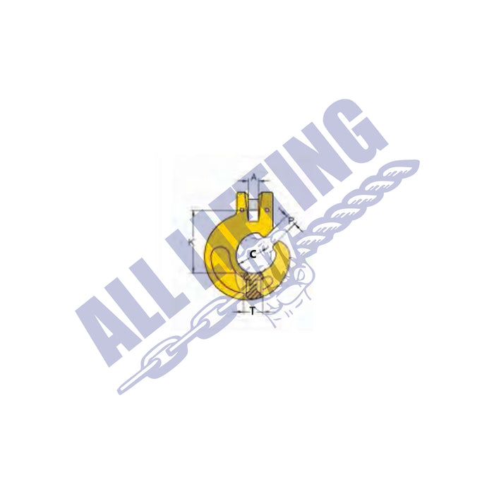 Gr8-Clevis-Forest-Hook-All-Lifting-Dimensions-All-Lifting