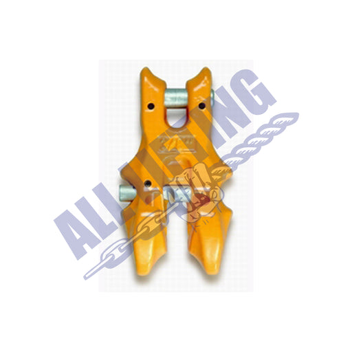Grade 80 Shortening Clutch Locking Clevis