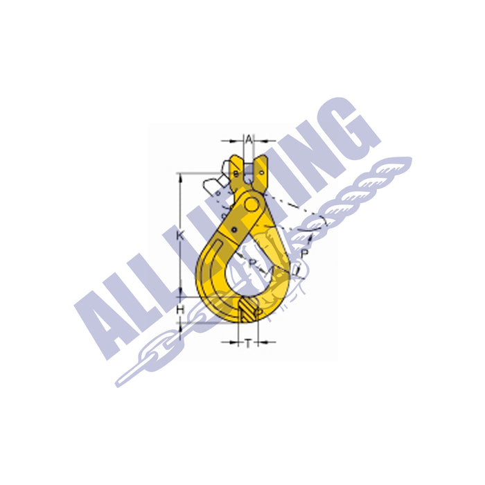 grade-80-clevis-self-locking-hook-diagram-all-lifting