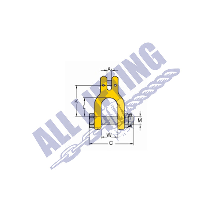 grade-80-clevis-shackle-diagram-all-lifting