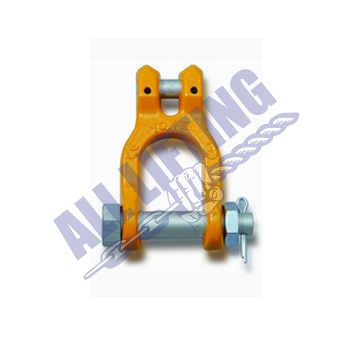 grade-80-clevis-shackle-all-lifting