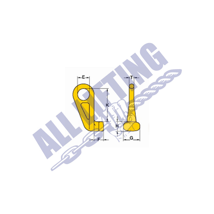 grade80-container-hook-diagram-all-lifting