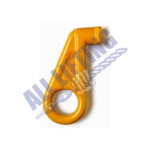 grade-80-container-hook-all-lifting