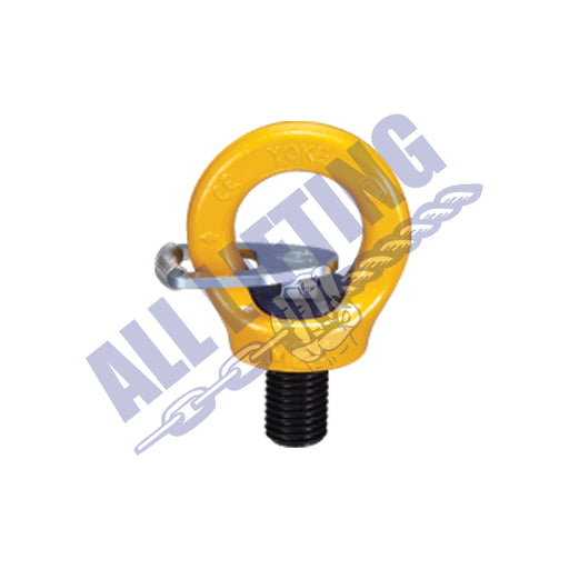 grade-80-swivel-lifting-eye-point-all-lifting