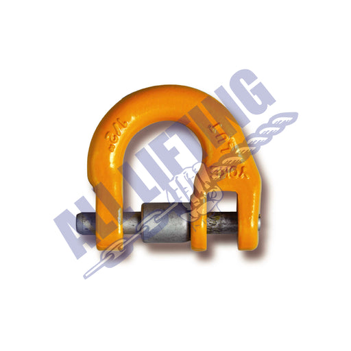 grade-80-half-coupling-link-assembly-all-lifting