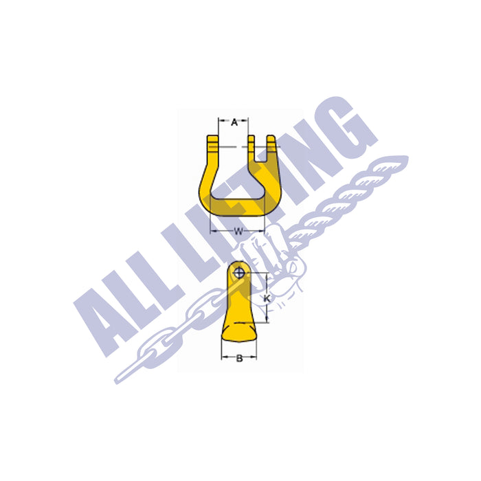 grade-80-round-coupling-sling-diagram-all-lifting