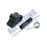 Grade-100-self-lock-trigger-kit-all-lifting