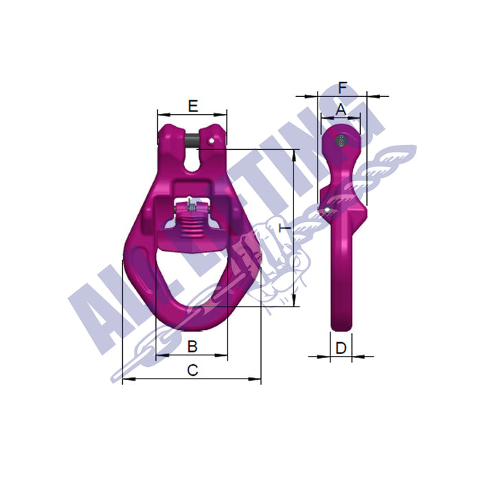grade-120-dump-truck-suspension-ring
