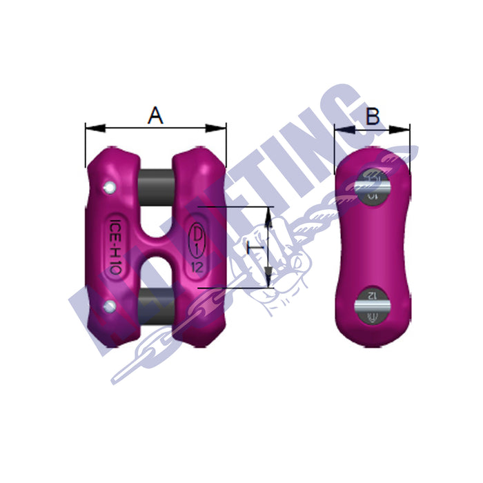 Grade-120-chain-connector-with-references-All-Lifting