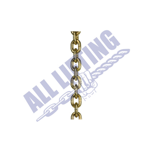 Grade-70-chain-all-lifting