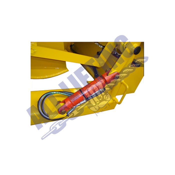 HPP-concrete-kibble-hydraulic-power-pack-all-lifting