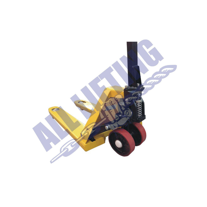 als-hand-pallet-truck-all-lifting