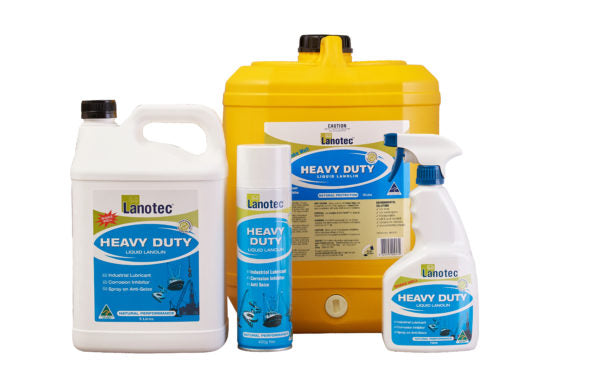 heavy-duty-liquid-lanolin-all-lifting