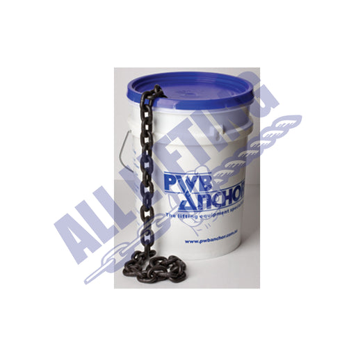 Grade-80-chain-pack-all-lifting