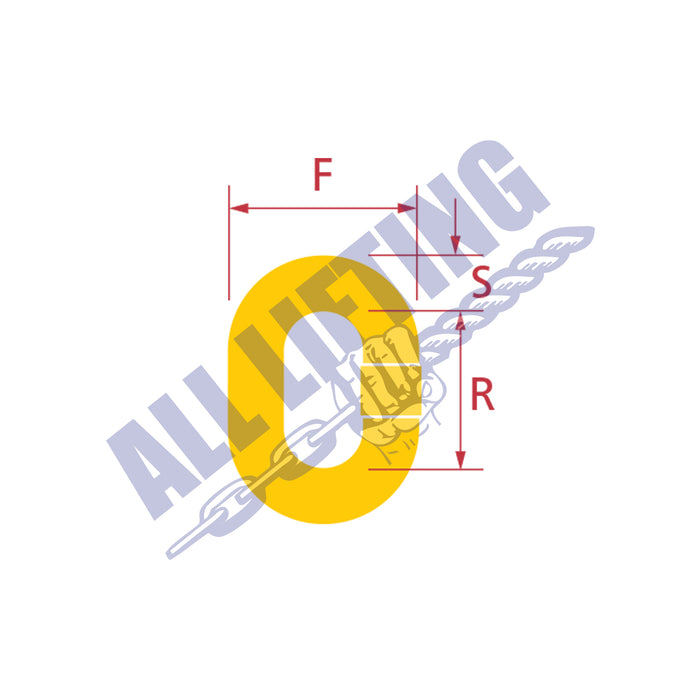 herc-alloy-chain-yellow-diagram-all-lifting
