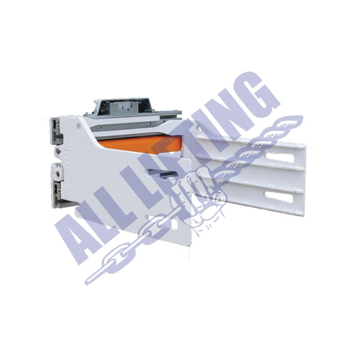 Hydraulic-Bale-Clamp-All-Lifting