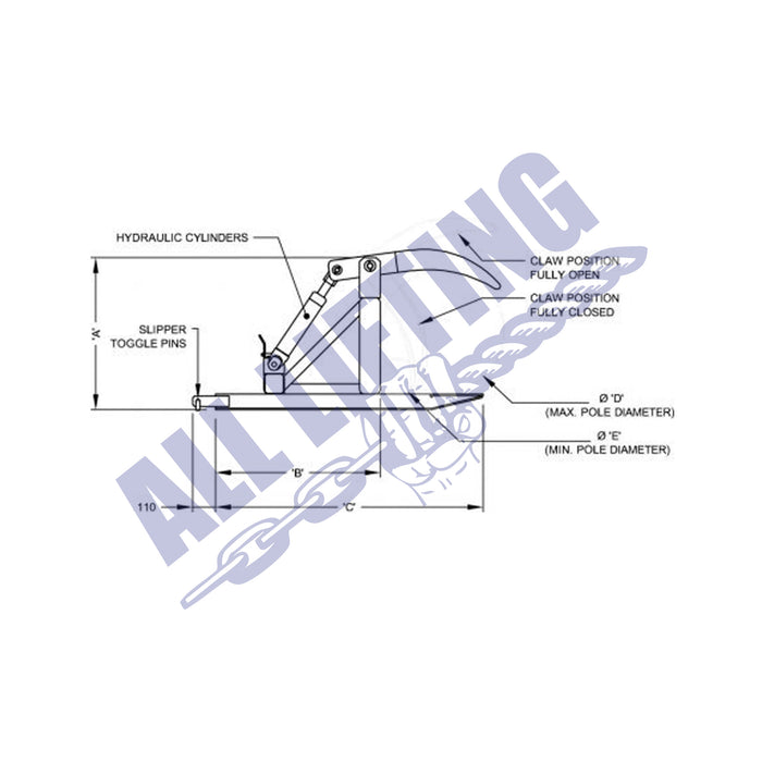 forklift-hydrualic-grab-attachment-diagram-dimensions-all-lifting