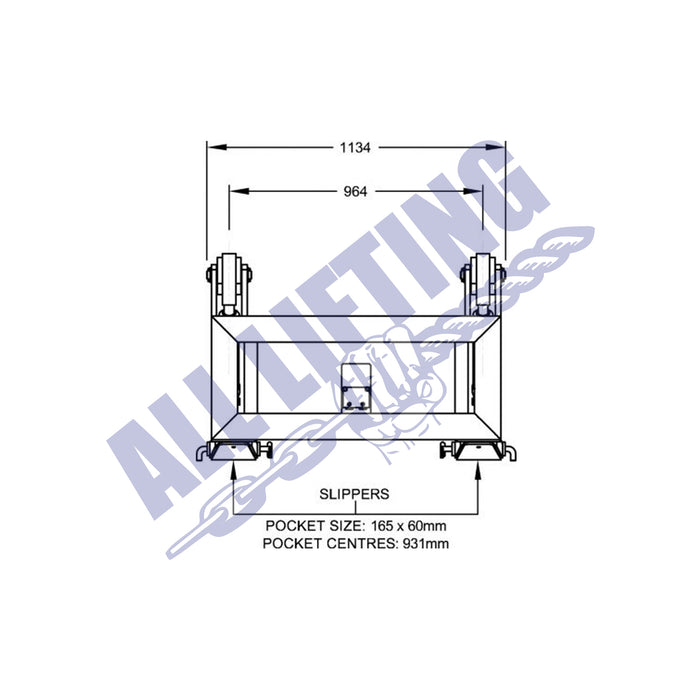 Forklift-hydraulic-grab-attachment-diagram-slipper-dimensions-all-lifting