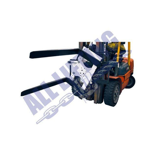 Hydraulic-180-Degree-Standard-Rotator-All-Lifting