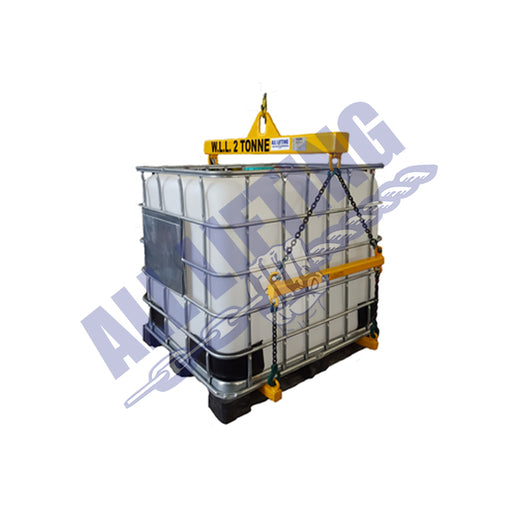IBC-container-lifter-all-lifting