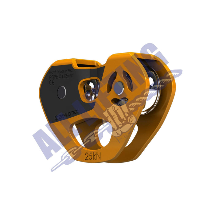 Inline-Roll-Rope-Pulley-All-Lifting