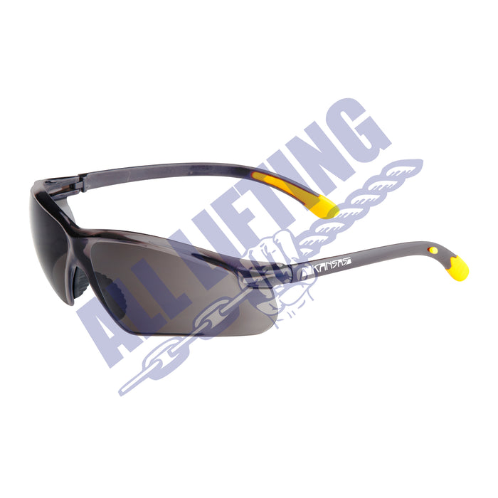 Kansas-Safety-Glases-all-Lifting