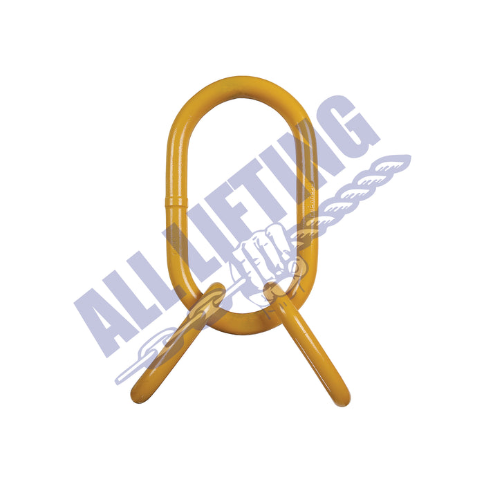 oblong-large-link-all-lifting