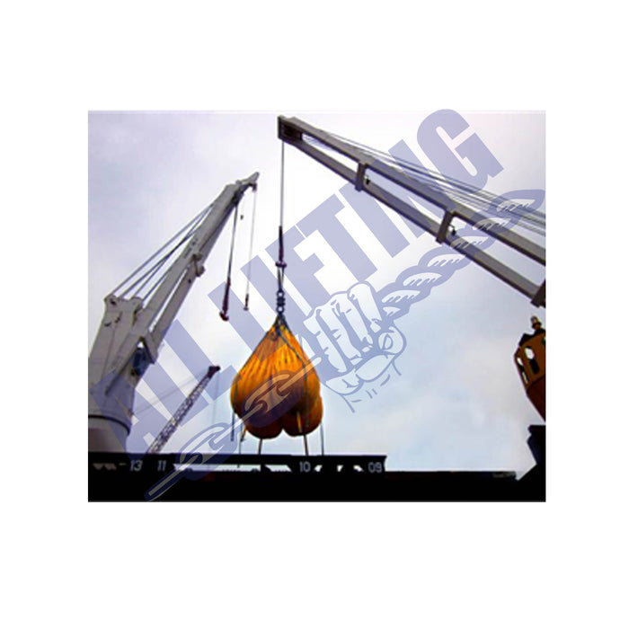 load-test-water-bag-attached-to-crane-all-lifting