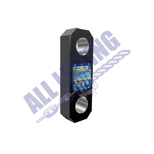Loadlink Plus Loadcell
